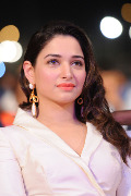tamannah-bhatia-photos