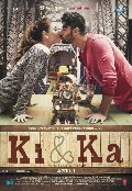 kareena-kapoor-photos