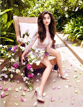 alia-bhatt-photos