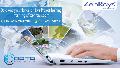 data-analytics-training-bangalore