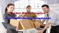 packers-and-movers-bangalore