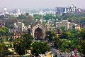 lucknow-city