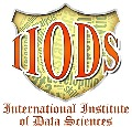 international-institute-of-data-sciences