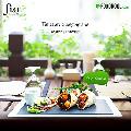 food-rool