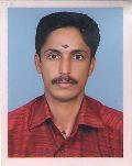 vedhi-samskarika-nilayam
