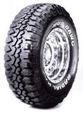 motorcycle-tires-for-sale