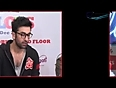 ranbir kapoor injured new 01 videos