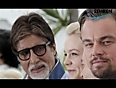 Amitabh Bachchans Historic Moment in Cannes 2013 videos