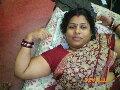 hathi-mere-sathi