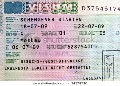 vawn-visa-services