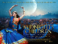 midnight-s-children