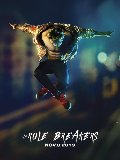 street-dancer-3