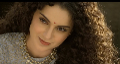 manikarnika-the-queen-of-jhansi