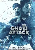 the-ghazi-attack