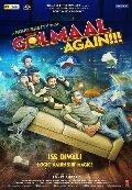 golmaal-again