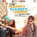 happy-hardy-and-heer