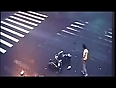 boy escape dangerous accident video videos