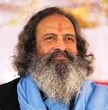 sant-baljit-singh-ji-maharaj