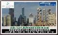 lodha-new-property-wadala-mumbai