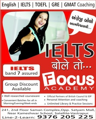 how to prepare for ielts quora
