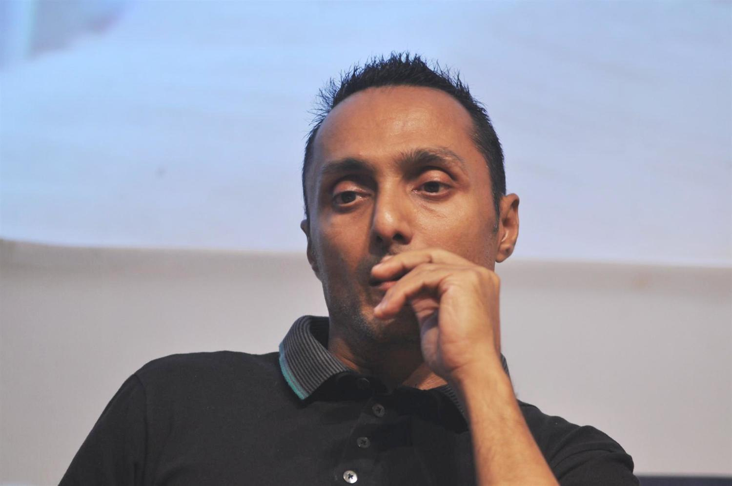 rahul bose movies list