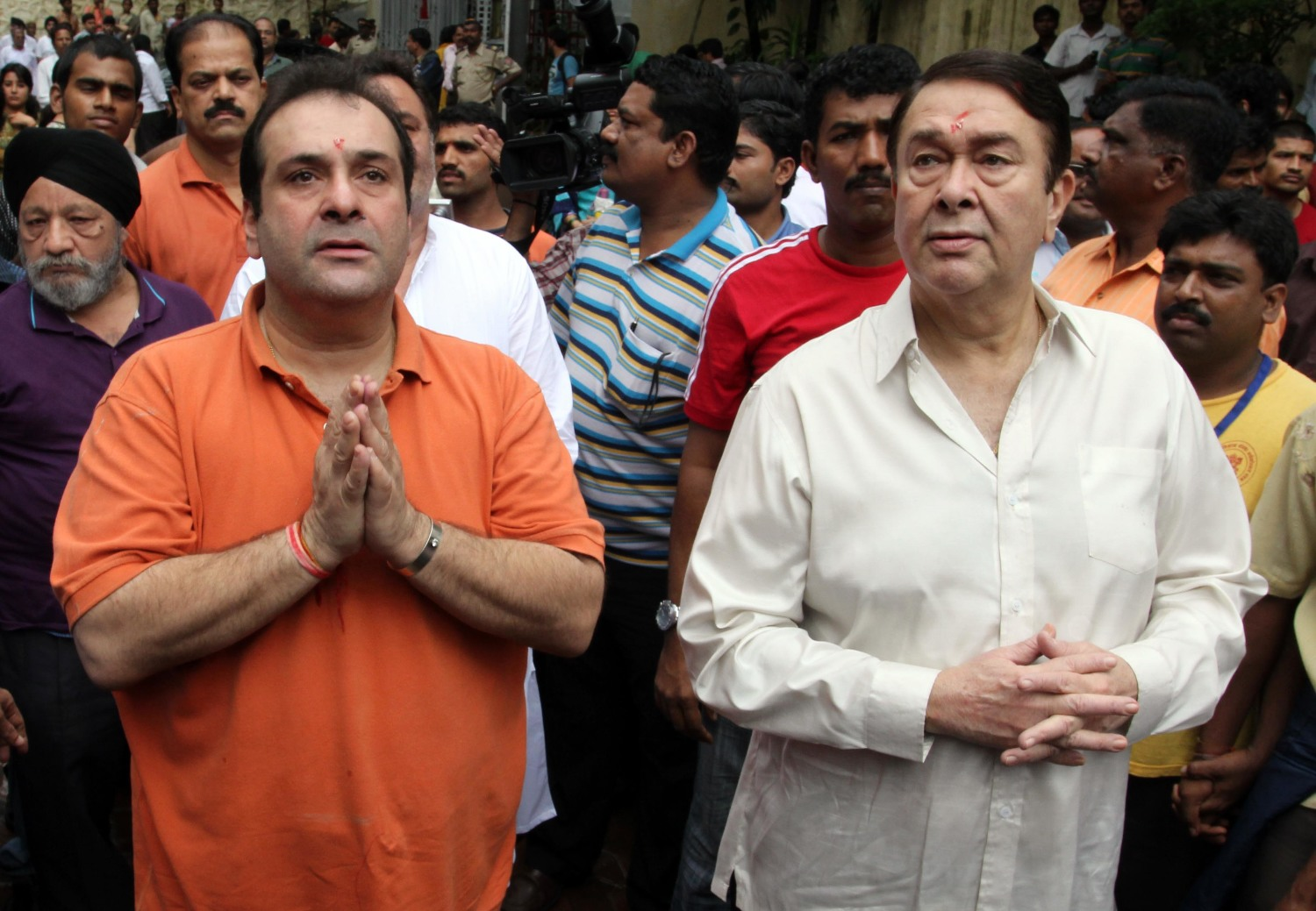 rajiv kapoor daughterrajiv kapoor wikipedia, rajiv kapoor, rajiv kapoor son, rajiv kapoor family, rajiv kapoor aarti sabharwal, rajiv kapoor wife photos, rajiv kapoor family photo, rajiv kapoor daughter, rajiv kapoor net worth, rajiv kapoor songs, rajiv kapoor marriage photos, rajiv kapoor visa, rajiv kapoor fortis, rajiv kapoor songs list