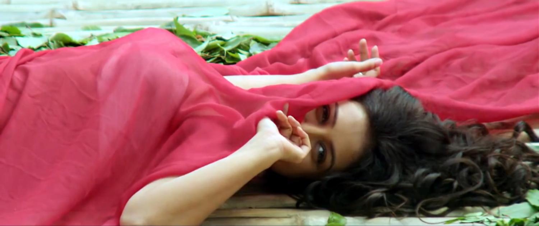 Mishti Kaanchi Movie Still : mishti photos on Rediff Pages