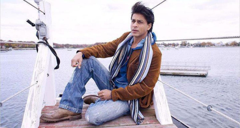 Jab Tak Hai Jaan movie