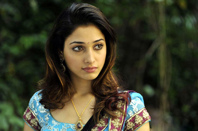APHERALD EXCLUSIVE: We Bet you would have Never Seen TAMANNA in