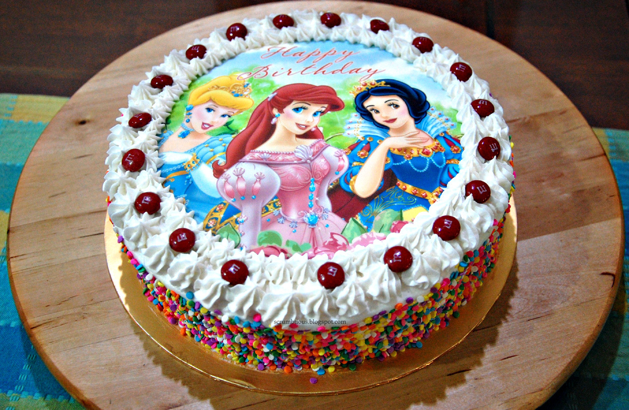 Birthday Cake Images With Name Krishna : : krishna on Rediff Pages