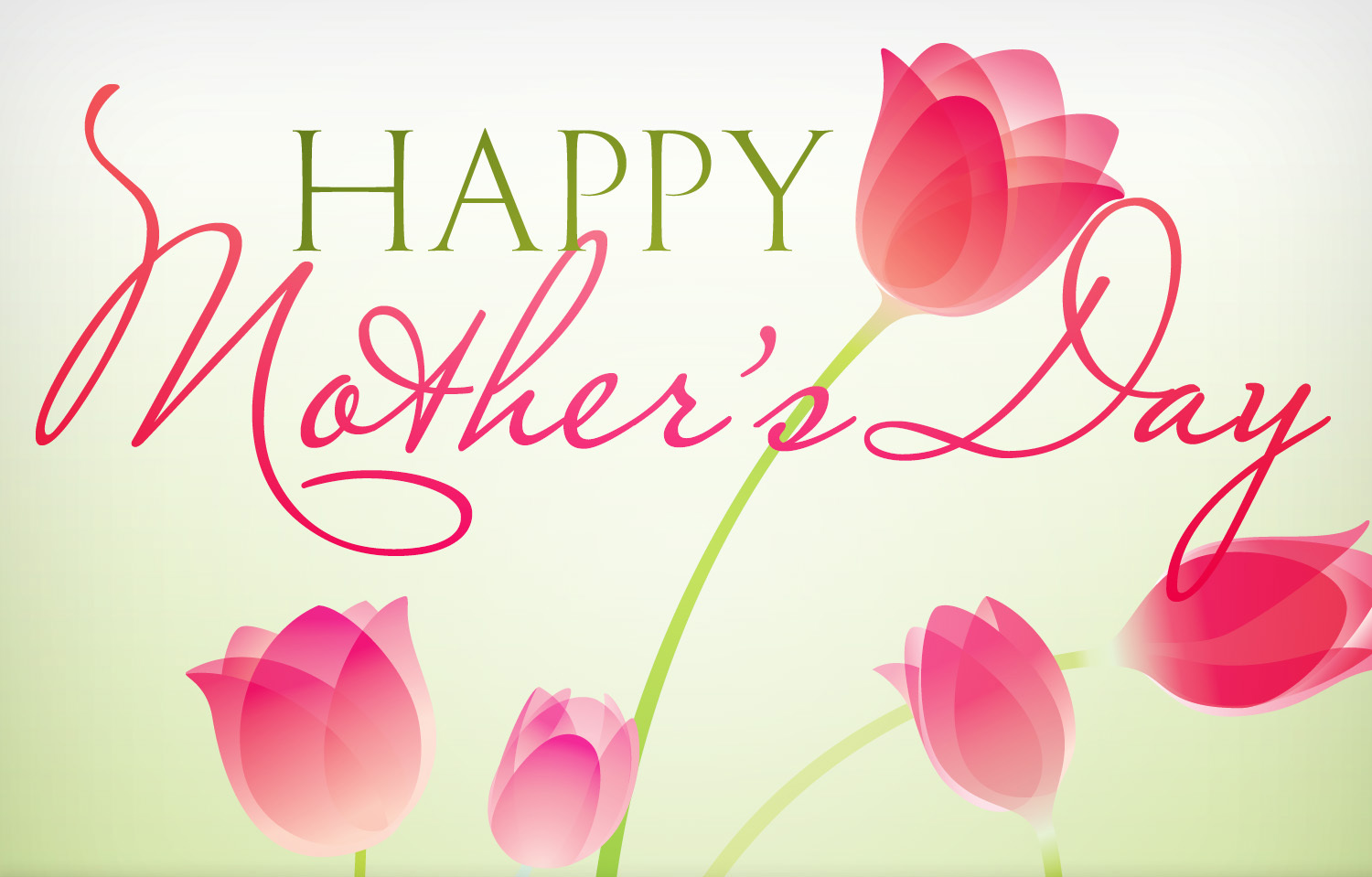 happy mothers day wallpapers mothers day on rediff pages