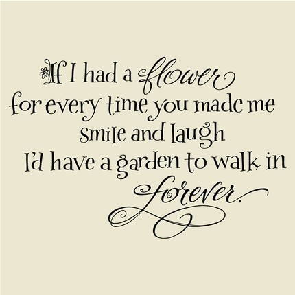 Good Quotes About Love And Friendship Delectable Quotes For Love And Friendship