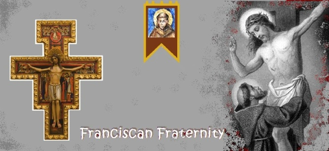 Franciscan Fraternity