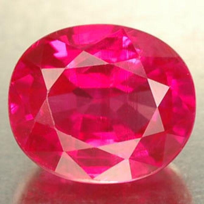 ruby gems gemstone gemstones dealer certified original