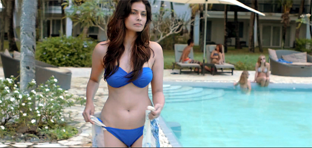 Puja Gupta Go Goa Gone Movie Photo