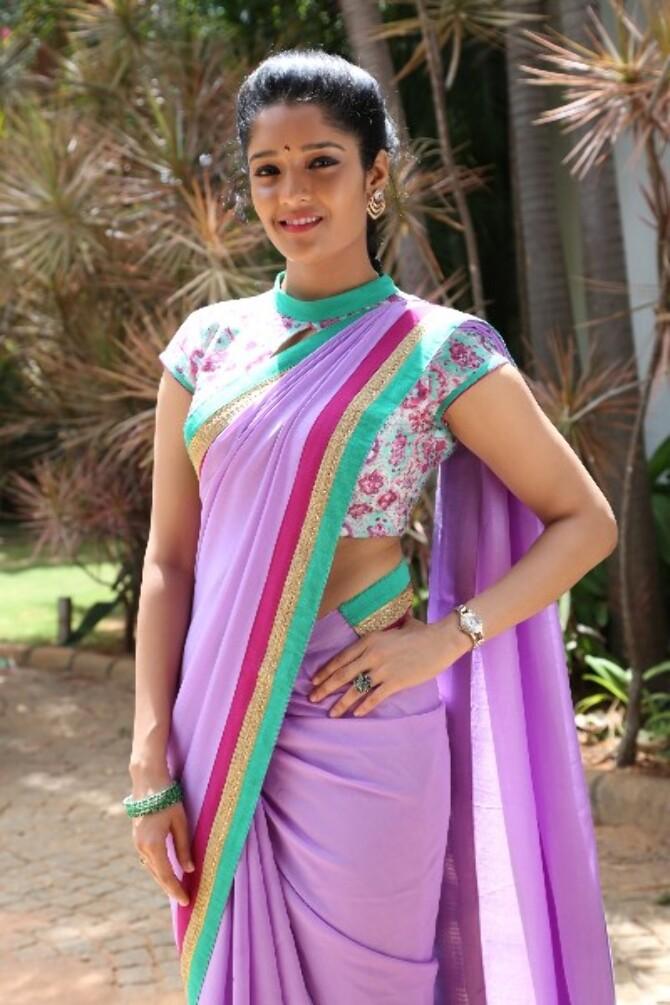 Sivalinga Tamil Film Stills  20