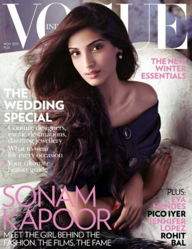 http://datastore04.rediff.com/h450-w670/thumb/52605E5F6D6C65665C60665C696C7371/3v2wq0jfl63fg2mv.D.0.Sonam-Vogue-Magazine-Cover-Nov-2011.jpg