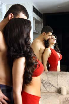 Jism 2 Sunny Leone Hot Pic