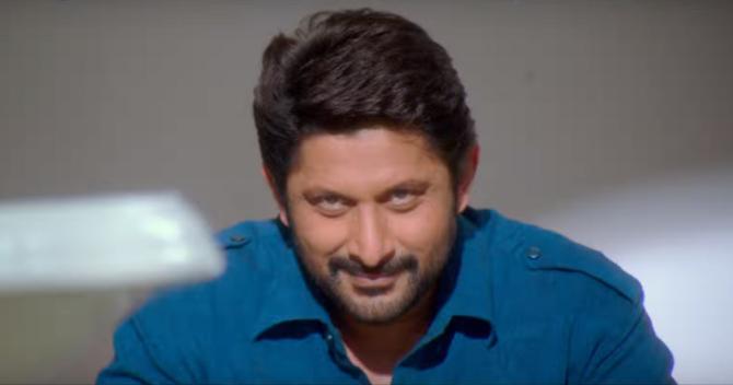 fraud saiyaan hindi movie photos-photo27