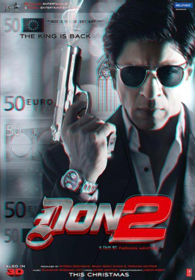 fdzk2a2iup1mhd2v.D.0.Shahrukh-Khan-Don-2