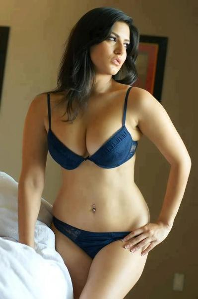Call Girl in Jaipur 09654163749