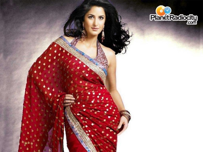 47 katrina kaif wallpapers 800x600 b