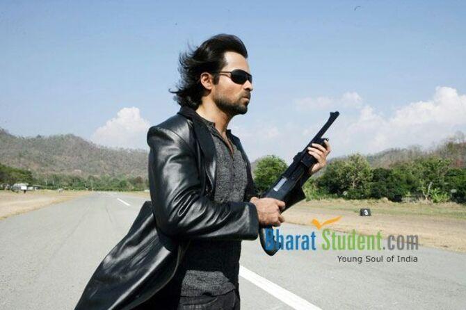 imran hashmi wallpaper awarapan wwwimgkidcom the
