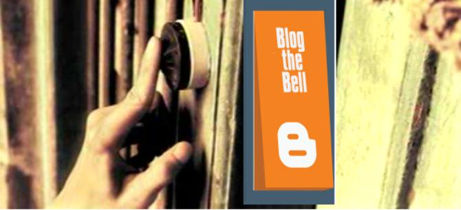 Bell Bajao Cricket ad image 4