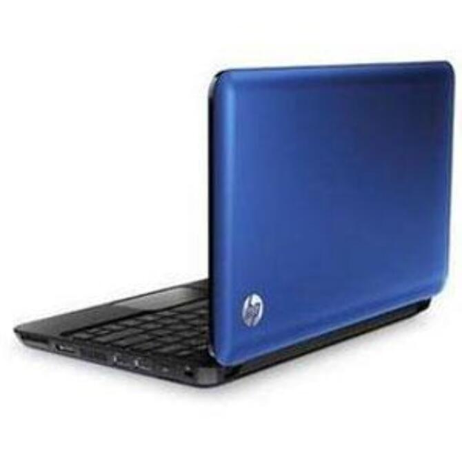 laptops-photo10