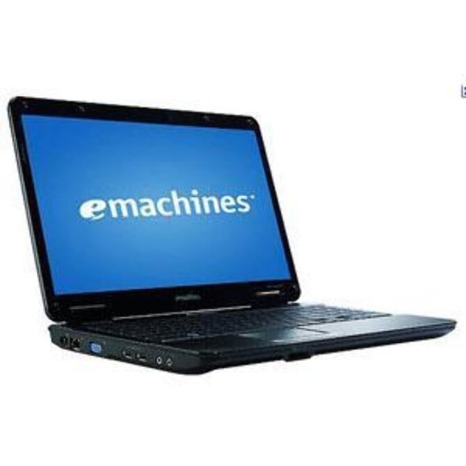Laptop Acer 732z