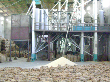 delta rice mill essay At present gold delta has been carrying out high quality rice milling and re-milling works in gold delta's own rice mills and its strategically allied rice mills gold delta has possessed total storage capacity of about 100,000mt and warehouse receipt financing system since 2013-2014.