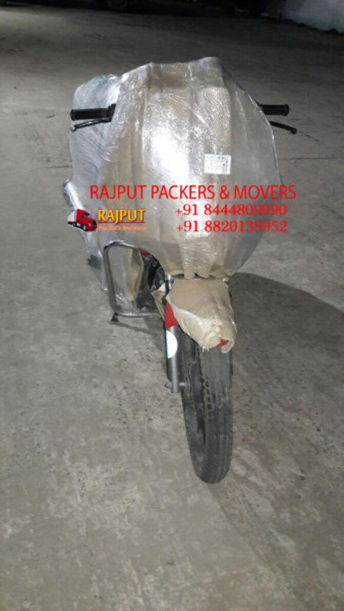 packers and movers kolkata-photo110