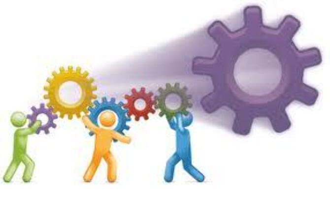 banking planning image 1