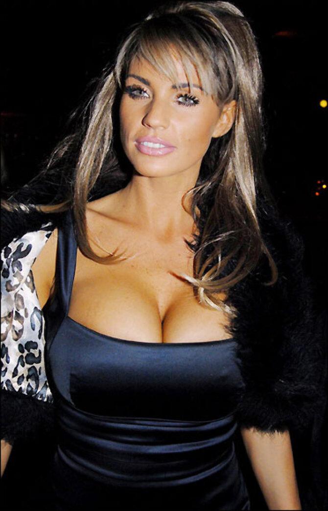 Hollywood actress big boobs photos